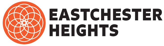 Eastchester Heights | Apartments in Bronx, NY